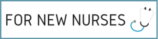 Transition to practice program For new nurses